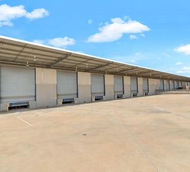 Charles Sturt Industrial Estate, 21.2, 20 Cheltenham Parade, Woodville, SA 5011