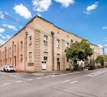 30 - 34 Florence Street, Teneriffe, Qld 4005