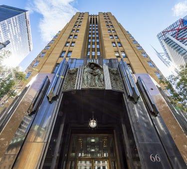 Suite 605, 706, 807, 906, 66 Hunter Street, Sydney, NSW 2000