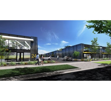 Scanlon Business Park, 01-42, 3 Scanlon Drive, Epping, Vic 3076