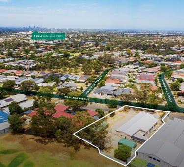 48 Wandana Avenue, Gilles Plains, SA 5086