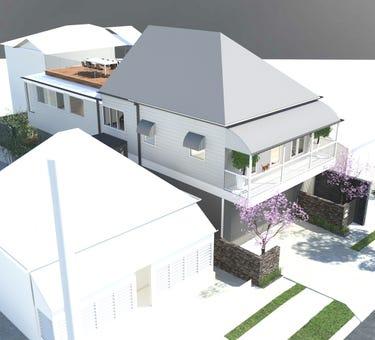 222 Harcourt Street, New Farm, Qld 4005