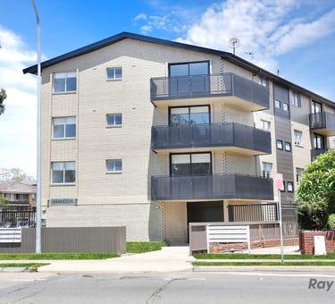 45 Hamilton Road, Fairfield, NSW 2165