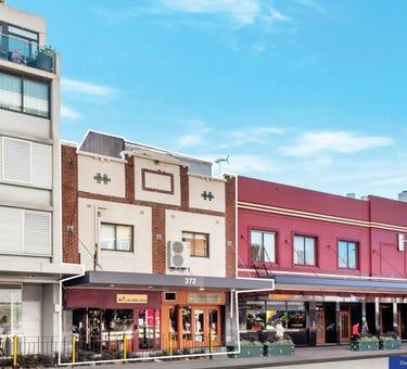 75 Parraween Street, Cremorne, NSW 2090