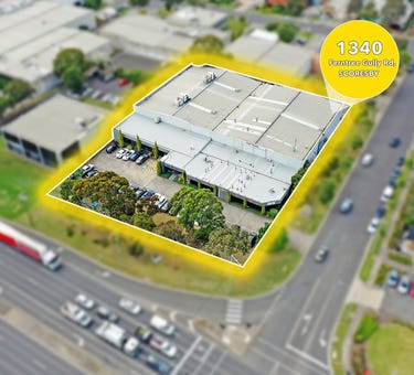 1340 Ferntree Gully Road, Scoresby, Vic 3179