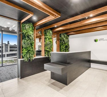 41 O'Connell Terrace, Bowen Hills, Qld 4006