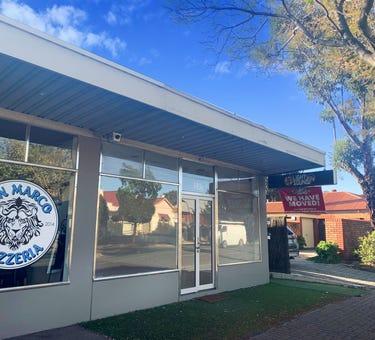 Shop 3, 193 Payneham Road, St Peters, SA 5069