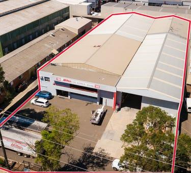 180 Carrington Street, Revesby, NSW 2212