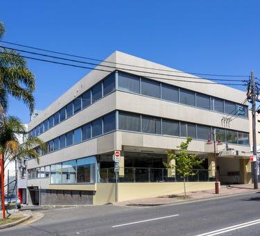 25 Falcon Street, Crows Nest, NSW 2065