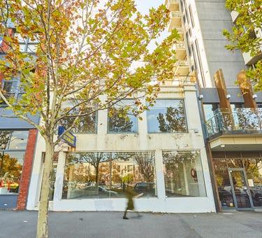 678 Elizabeth Street, Melbourne, Vic 3000