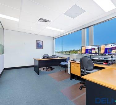 Lot 27, 20  Bungan Street, Mona Vale, NSW 2103