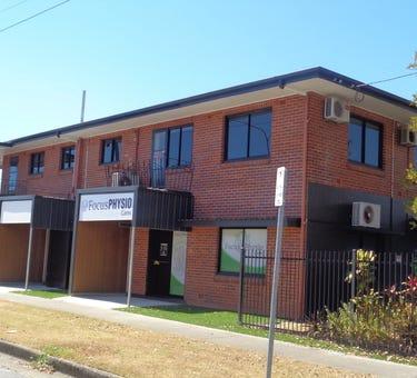 351 Sheridan Street, Cairns North, Qld 4870