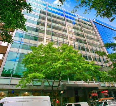 The Clarence, 705-706/50 Clarence Street, Sydney, NSW 2000