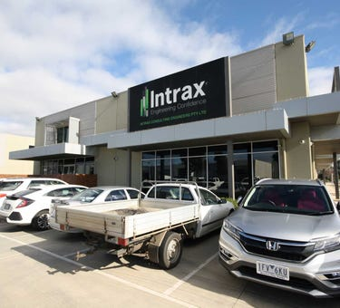 Unit 11, 85 Mt Derrimut Rd, Deer Park, Vic 3023
