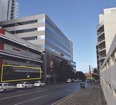 3/159 Adelaide Terrace, East Perth, WA 6004