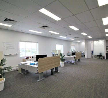 Level 1, 370 Norton Street, Lilyfield, NSW 2040