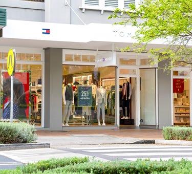 Shop 1, 762-768 Military Road, Mosman, NSW 2088