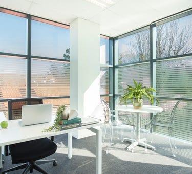 Corporate One Bell City, 84 Hotham Street, Preston, Vic 3072