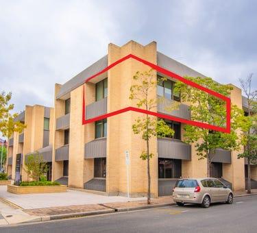 Suite 19, 183 Tynte Street, North Adelaide, SA 5006