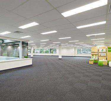 Forestridge Business Park, 14 Aquatic Drive, Frenchs Forest, NSW 2086
