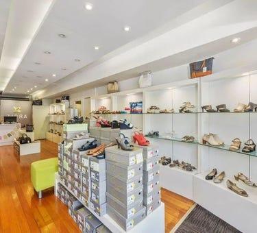 Shop 2, 114-116 Longueville Road, Lane Cove, NSW 2066