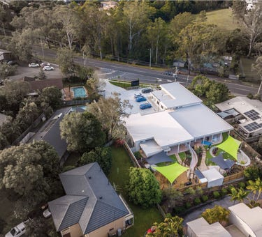 82 Brookfield Road, Kenmore Hills, Qld 4069