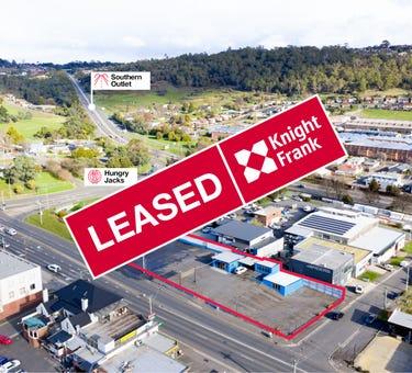 246-248 Wellington Street, South Launceston, Tas 7249