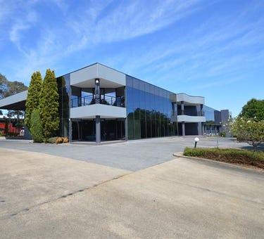 25 Huntingwood Drive, Huntingwood, NSW 2148