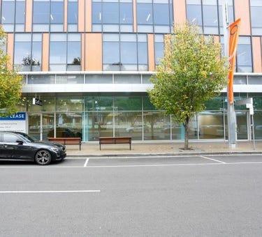8 Australia Avenue, Sydney Olympic Park, NSW 2127