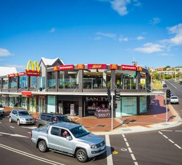 17-23 Market Street, Merimbula, NSW 2548