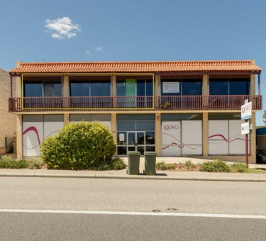 Level 1, 3/201 High Street, Fremantle, WA 6160