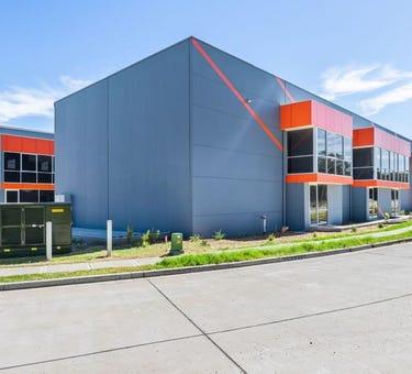 Unit  1-8, 31 Yilen Close, Beresfield, NSW 2322