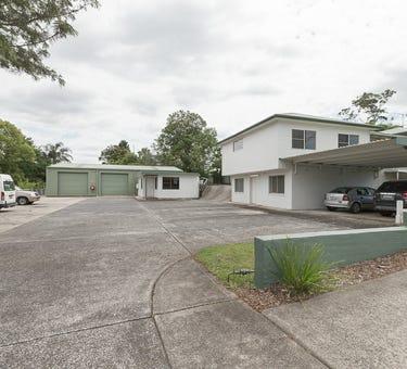 13 Barralong Road, Erina, NSW 2250