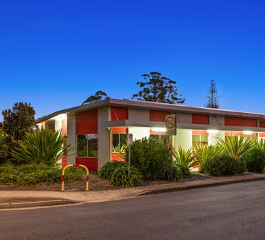 2-6 Willunga Avenue, Nambucca Heads, NSW 2448