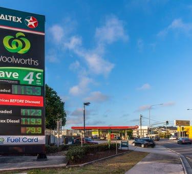 136 Abbotsford Road, Bowen Hills, Qld 4006