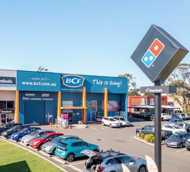 115 King Street, Warrawong, NSW 2502