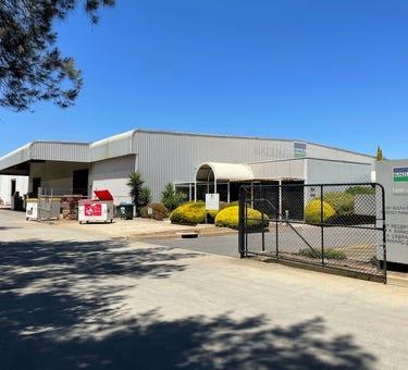 601 South Road, Regency Park, SA 5010