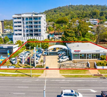 1449 Logan Road, Mount Gravatt, Qld 4122