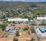 797 South Western Highway, Byford, WA 6122