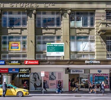 156 Elizabeth Street, Melbourne, Vic 3000