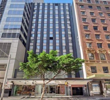 Suite 403, 276 Pitt Street, Sydney, NSW 2000