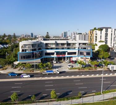 33 Lytton Road, East Brisbane, Qld 4169