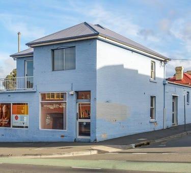 298-300 Argyle Street, North Hobart, Tas 7000