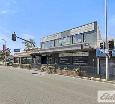 185 Kelvin Grove Road, Kelvin Grove, Qld 4059