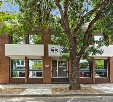 202 Halifax street, Adelaide, SA 5000