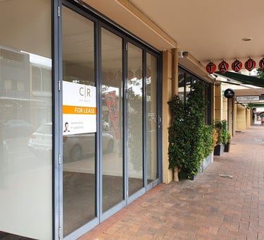 61/41 Melbourne Street, North Adelaide, SA 5006