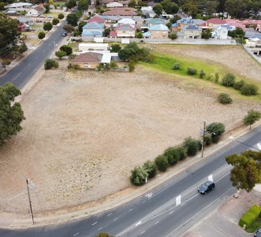 10 Maryvale Road, Athelstone, SA 5076