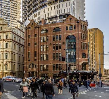 36 Grosvenor Street, Sydney, NSW 2000