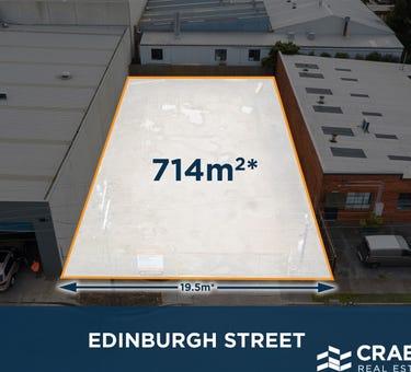 21A Edinburgh Street, Oakleigh South, Vic 3167