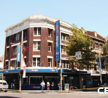85-97 William Street, Darlinghurst, NSW 2010